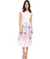 Ted Baker - Sibylla Hanging Gardens Ballet Dress