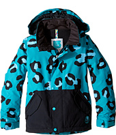 Burton Kids - Echo Jacket (Little Kids/Big Kids)