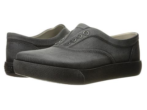 Klogs Footwear Shark - Smoke