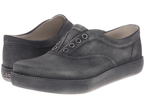 Klogs Footwear Shark - Denim