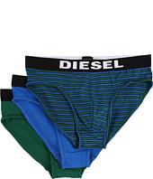 Diesel - Andre 3-Pack Boxer AALJ