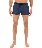 Diesel - Sandy-E Swim Boxer Shorts DALU