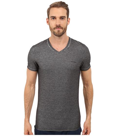 Diesel Michael T-Shirt w/ Cool 360
