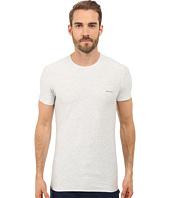 Diesel - Randal T-Shirt CALF
