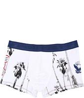 Diesel - Damien Boxer Shorts GALS