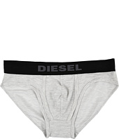 Diesel - Jack Underpants w/ Cool 360
