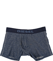 Diesel - Helong Boxer Shorts CALF