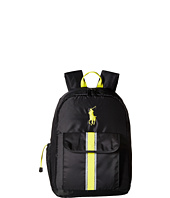 Polo Ralph Lauren Kids - Polo Techpack