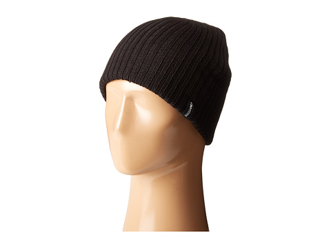 Outdoor Research Camber Beanie - Black