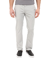 Ted Baker - Slimchi Slim Fit Chino
