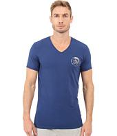 Diesel - Michael T-Shirt GALQ