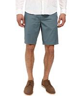 Ted Baker - Corsho Chino Shorts