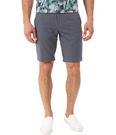 Ted Baker - Tegasho Mini Design Shorts