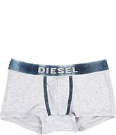 Diesel - Hero Boxer Shorts DALE