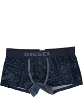 Diesel - Hero Boxer Shorts JALM