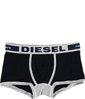 Diesel - Hero Boxer Shorts TAIM