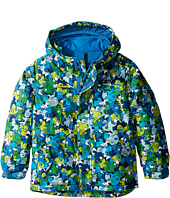 Burton Kids - Amped Jacket (Toddler/Little Kids)
