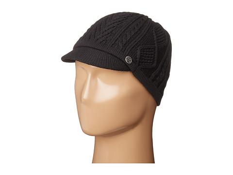 Outdoor Research Kieren Beanie - All Black