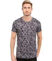 Ted Baker - Eeyore Spot All Over Printed T-Shirt