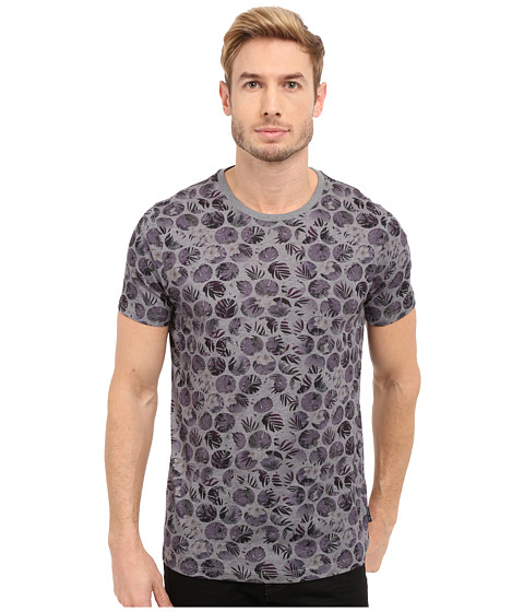 Ted Baker Eeyore Spot All Over Printed T-Shirt