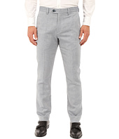 Ted Baker - Poptros Line Trousers