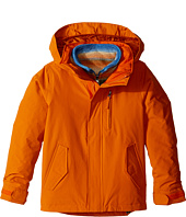 Burton Kids - Link System Jacket (Little Kids/Big Kids)