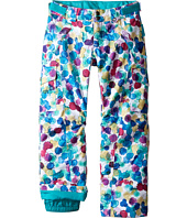 Burton Kids - Cargo Elite Pant (Little Kids/Big Kids)