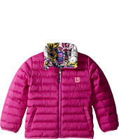 Burton Kids - Minishred Flex Puffy Jacket (Infant/Toddler/Little Kids)