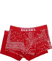 Diesel - Shawn 2-Pack Boxer JALJ