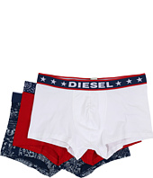 Diesel - Shawn 3-Pack Boxer IALR