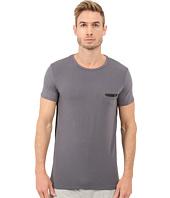 Diesel - Randal T-Shirt IALM