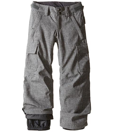 Burton Kids Exile Cargo Pant (Little Kids/Big Kids)