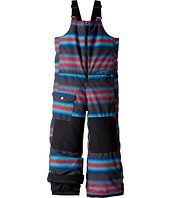 Burton Kids - Minishred Mavin Bib Pant (Toddler/Little Kids/Big Kids)