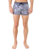 Diesel - Sandy-E Swim Boxer Shorts BAMG