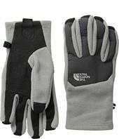 The North Face - Men's Denali Etip™ Glove