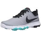 Nike Golf FI Impact 2 (Stealth/Clear Jade/White/Black)
