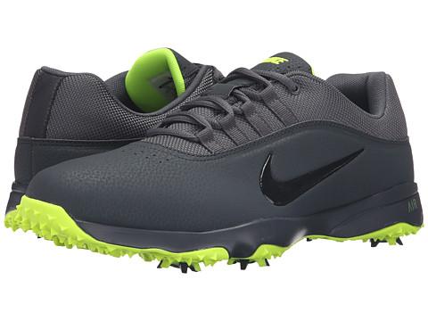 Nike Golf Air Rival 4
