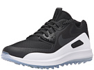 Nike Golf Air Zoom 90 IT (Black/White/Volt/Anthracite)