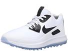 Nike Golf Air Zoom 90 IT (White/Volt/Black)