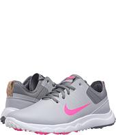 Nike Golf - FI Impact 2