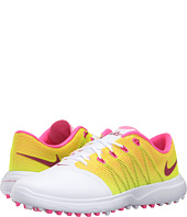 Nike Golf - Lunar Empress 2