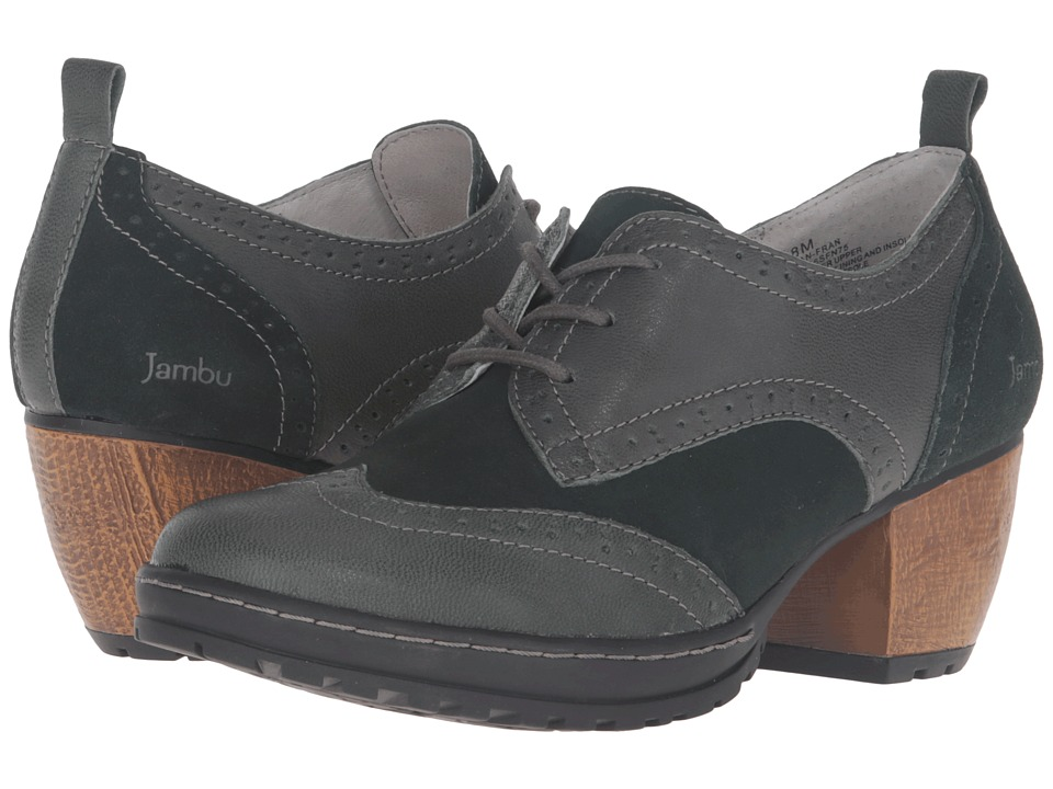 Jambu - San Fran (Hunter) Women