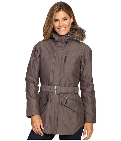 Columbia Carson Pass™ II Jacket