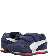 Puma Kids - ST Runner NL V PS (Little Kid)