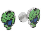 Cufflinks Inc. Hulk Action Cufflinks