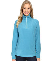 Columbia - Glacial™ Fleece III 1/2 Zip