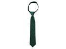 Cufflinks Inc. Hulk Zipper Tie (Little Kids)