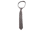 Cufflinks Inc. Spider-Man Zipper Tie (Little Kids)
