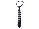 Cufflinks Inc. Avengers Zipper Tie (Little Kids)