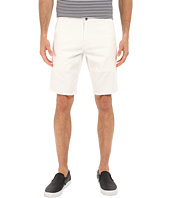 Dockers Men's - Alpha Short I